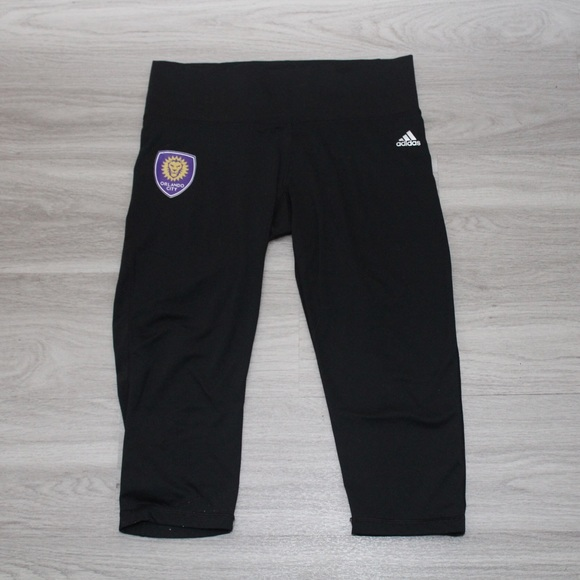 14203 adidas |Pantalones adidas | bedc6f0 - hotlink.pw